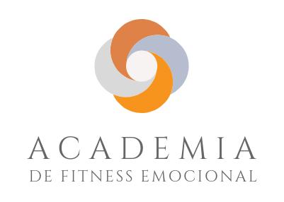 Academia de Fitness Emocional