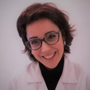 Ana Catarina Meireles